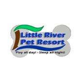 Little River Pet Resort