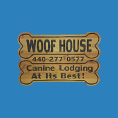 Woof House