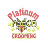 Platinum Pooch Grooming