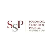 Solomon, Steiner & Peck, Ltd.