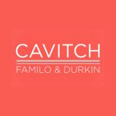 Cavitch, Familo & Durkin Co., LPA