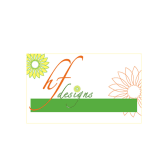 Heights Floral Designs