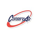 Conserv-Air