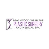 Beachwood-Westlake Plastic Surgery and Medical Spa