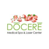 Docere Medical Spa & Laser Center