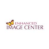 Enhanced Image Center
