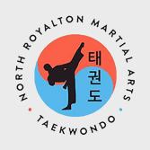 North Royalton Martial Arts