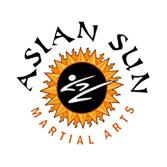 Asian Sun Martial Arts