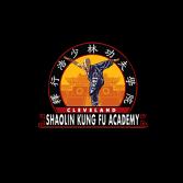 Cleveland Shaolin Kung Fu Academy