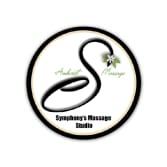 Amherst Massage, Inc.