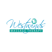 Westwinds Massage Therapy, LLC