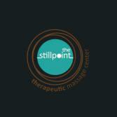 The Stillpoint Therapeutic Massage Center