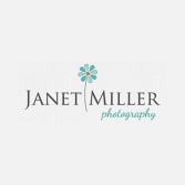 Janet Miller Photography