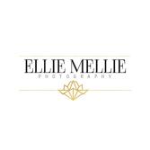 Ellie Mellie Photography