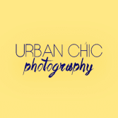 Urban Chic Photography