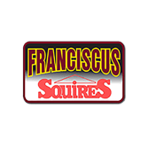 Franciscus Inc.