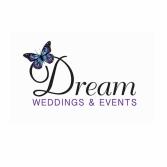 Dream Weddings and Events LLC