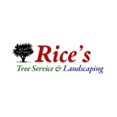 Rices Tree Service & Landscaping