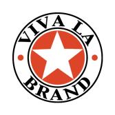 Viva La Brand