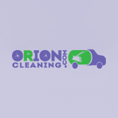 Orion Cleaning