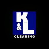K & L Carpet and Upholstery Cleaning