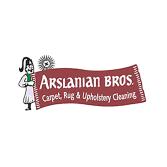 Arslanian Bros