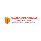 Smart Choice Cleaning
