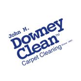 John M. Downey Clean Carpet Cleaning