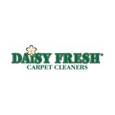 Daisy Fresh Carpet Cleaners
