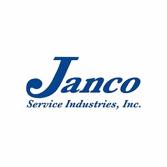 Janco Services
