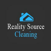 Reality Source Cleaning