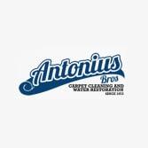 Antonius Bros