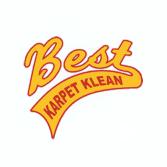 Best Karpet Klean
