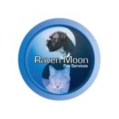Raven Moon Pet Services