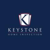 Keystone Home Inspection