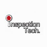Inspection Tech