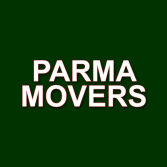 Parma Movers