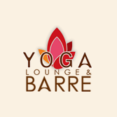 Yoga Lounge & Barre