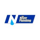 Ken Neyer Plumbing, Inc.
