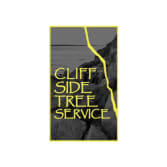 Cliffside Tree Service