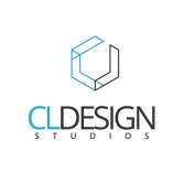 CL Design Studios