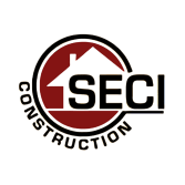 SECI Construction Inc.