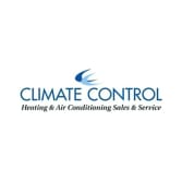 Climate Control Heating and Air Conditioning