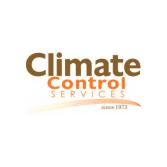 Climate Control Services
