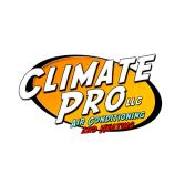 Climate Pro, LLC