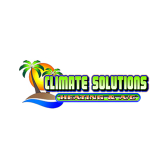 Climate Solutions Heating and Air Conditioning