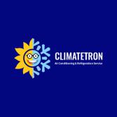 Climatetron Inc.