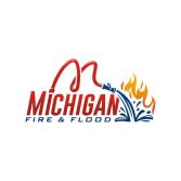 Michigan Fire & Flood Inc