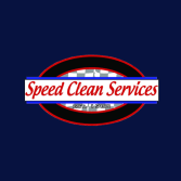 Speed Clean Services