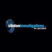 Clinton Investigations, LLP
